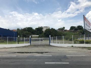 Sao Jose dos Campos Jardim Aeroporto Area Venda R$7.200.000,00  Area do terreno 4846.75m2