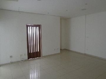 Alugar Comercial / Loja em Condomínio em São José dos Campos. apenas R$ 2.100,00