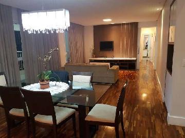 Alugar Apartamento / Padrão em São José dos Campos. apenas R$ 830.000,00
