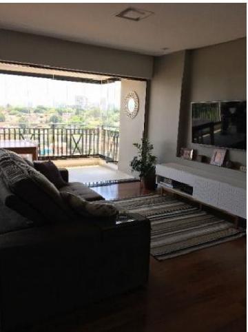 Alugar Apartamento / Padrão em São José dos Campos. apenas R$ 1.140.000,00