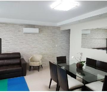 Alugar Apartamento / Padrão em São José dos Campos. apenas R$ 768.000,00