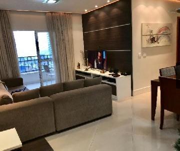 Comprar Apartamento / Padrão em São José dos Campos. apenas R$ 645.000,00