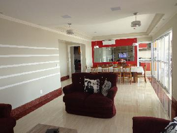 Apartamento / Padrão em São José dos Campos , Comprar por R$1.800.000,00