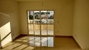 Alugar Apartamento / Cobertura em São José dos Campos. apenas R$ 620.000,00