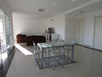 Alugar Apartamento / Padrão em São José dos Campos. apenas R$ 1.600.000,00
