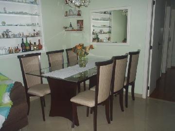 Alugar Apartamento / Cobertura em São José dos Campos. apenas R$ 3.200,00
