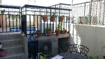 Apartamento / Cobertura em São José dos Campos