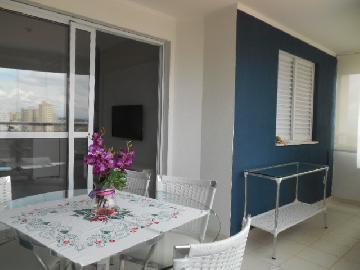 Alugar Apartamento / Padrão em São José dos Campos. apenas R$ 480.000,00