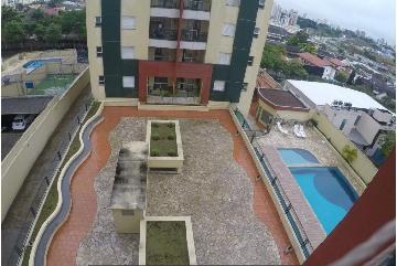 Comprar Apartamento / Padrão em São José dos Campos. apenas R$ 380.000,00