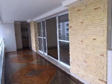 Alugar Apartamento / Padrão em São José dos Campos. apenas R$ 3.300,00