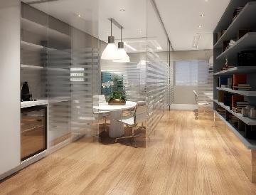 Alugar Comercial / Sala em Condomínio em São José dos Campos. apenas R$ 252.000,00
