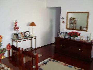 Alugar Apartamento / Padrão em São José dos Campos. apenas R$ 385.000,00
