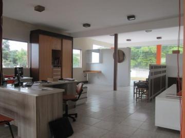 Comercial / Salão em São José dos Campos , Comprar por R$1.400.000,00
