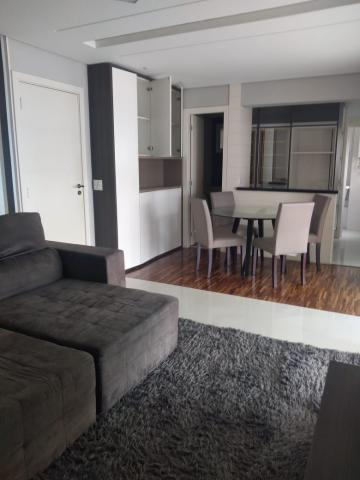 Comprar Apartamento / Padrão em São José dos Campos. apenas R$ 620.000,00