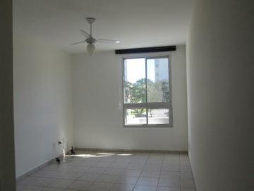 Alugar Apartamento / Padrão em São José dos Campos. apenas R$ 1.178,56