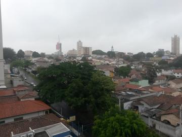 Alugar Apartamento / Padrão em São José dos Campos. apenas R$ 900,00