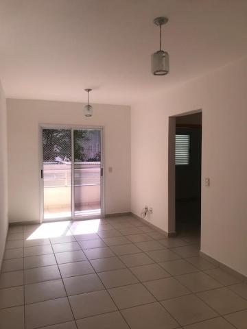 Alugar Apartamento / Padrão em São José dos Campos. apenas R$ 1.750,00