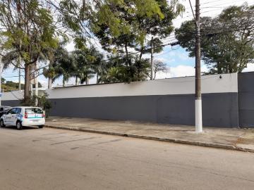 Alugar Comercial / Galpão em São José dos Campos. apenas R$ 9.000,00