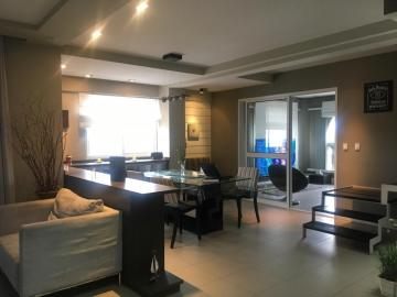 Alugar Apartamento / Cobertura em São José dos Campos. apenas R$ 6.000,00
