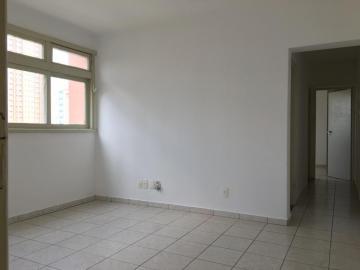 Comprar Apartamento / Padrão em São José dos Campos. apenas R$ 175.000,00