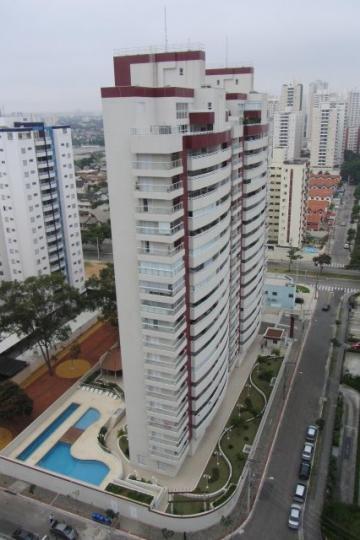 Alugar Apartamento / Padrão em São José dos Campos. apenas R$ 4.500,00