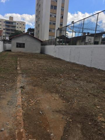 Alugar Terreno / Padrão em São José dos Campos. apenas R$ 3.500,00