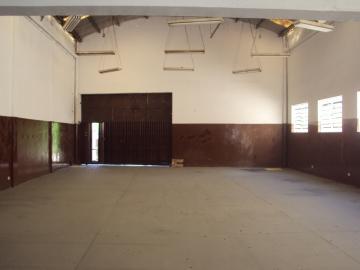 Alugar Comercial / Galpão em São José dos Campos. apenas R$ 7.500,00