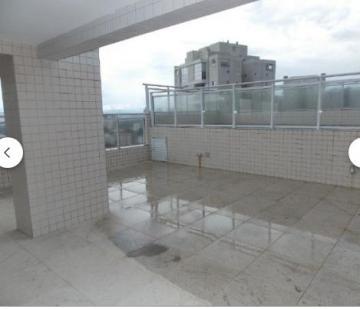 Alugar Apartamento / Cobertura em São José dos Campos. apenas R$ 1.485.000,00