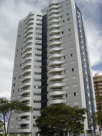 Apartamento 3 Dorms(st) Jardim Aquárius