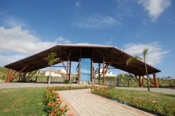 Terreno / Condomínio em São José dos Campos , Comprar por R$460.000,00
