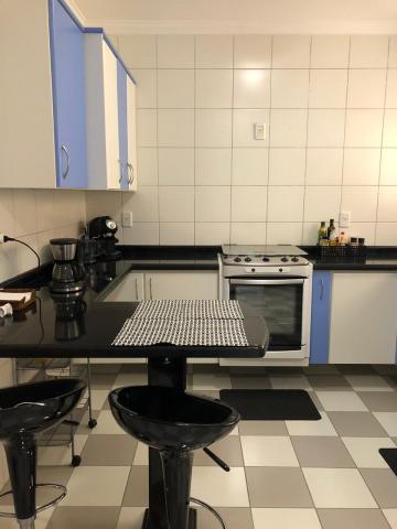 Alugar Apartamento / Padrão em São José dos Campos. apenas R$ 700.000,00