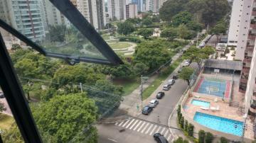 Alugar Comercial / Sala em Condomínio em São José dos Campos. apenas R$ 1.000,00