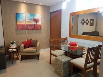 Alugar Apartamento / Padrão em São José dos Campos. apenas R$ 505.000,00