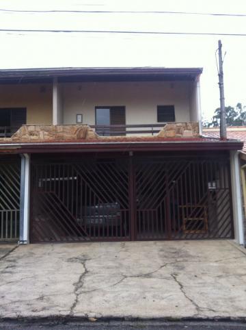 Casa / Sobrado em São José dos Campos , Comprar por R$750.000,00