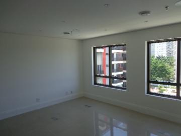 Alugar Comercial / Sala em Condomínio em São José dos Campos. apenas R$ 1.150,00