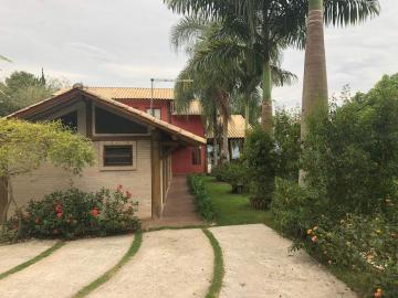 Rural / Chácara em Condomínio em São José dos Campos , Comprar por R$1.300.000,00