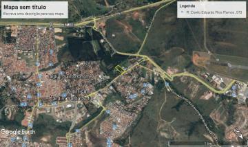 Alugar Terreno / Área em São José dos Campos. apenas R$ 7.447.000,00