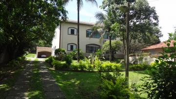 Rural / Chácara em São José dos Campos , Comprar por R$1.500.000,00