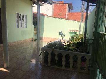 Alugar Casa / Padrão em São José dos Campos. apenas R$ 450.000,00