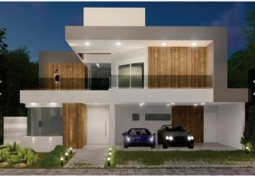 Casa / Condomínio em São José dos Campos , Comprar por R$2.100.000,00