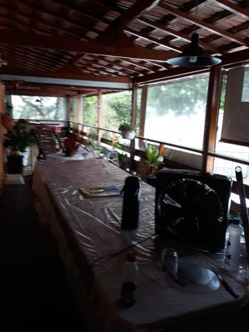 Casa / Sobrado em São José dos Campos , Comprar por R$1.595.000,00