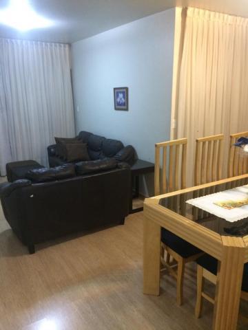 Alugar Casa / Padrão em São José dos Campos. apenas R$ 540.000,00