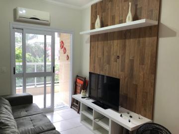 Apartamento / Padrão em Ubatuba , Comprar por R$550.000,00