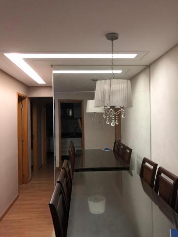 Apartamento / Padrão em São José dos Campos , Comprar por R$490.000,00