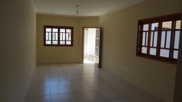 Casa / Sobrado em São José dos Campos , Comprar por R$480.000,00