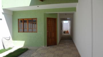 Casa / Sobrado em São José dos Campos , Comprar por R$430.000,00