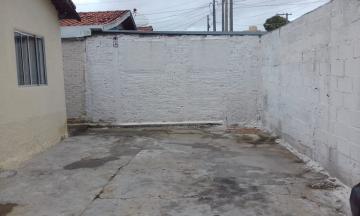 Alugar Terreno / Padrão em São José dos Campos. apenas R$ 410.000,00
