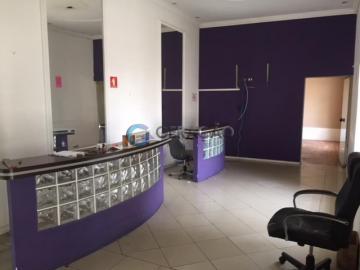 Sao Jose dos Campos Centro Estabelecimento Venda R$5.000.000,00  60 Vagas Area construida 3626.06m2