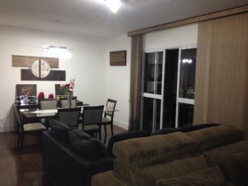Apartamento / Padrão em São José dos Campos , Comprar por R$765.000,00