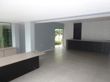 Comercial / Casa em São José dos Campos , Comprar por R$1.700.000,00
